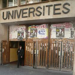 515 insertion-professionnelle-le-palmares-des-universites